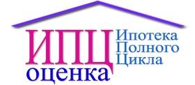 ipc-ocenka.ru