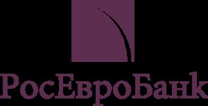 РосЕвроБанк оценка