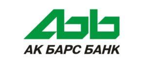 АК БАРС банк оценка