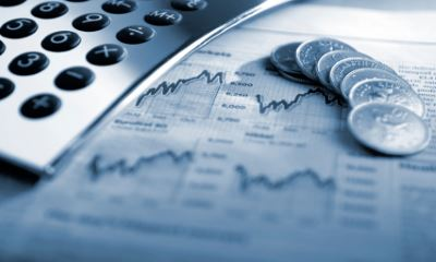 Оценка рыночной стоимости квартиры для нотариуса