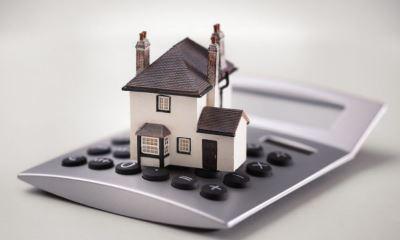 Сколько будет стоить оценка квартиры