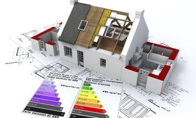 Оценка трехкомнатной квартиры
