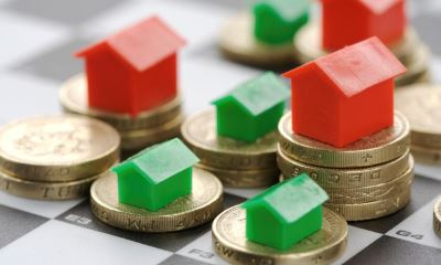 Агентство недвижимости оценка квартиры