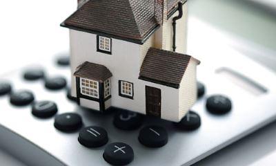 Оценка квартиры для залога