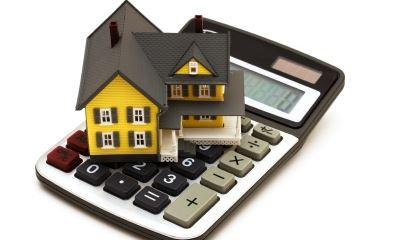 Оценка квартиры для Совкомбанка