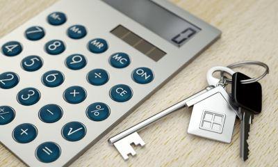 Сделать оценку квартиры для ипотеки