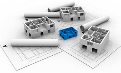 Стоимость экспертной оценки квартиры