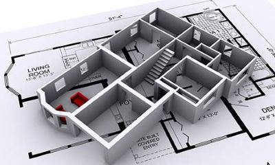 Оценка рыночной стоимости доли в квартире