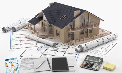 Оценка квартиры в новостройке