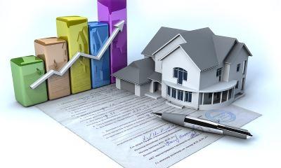 Заказать оценку квартиры для Сбербанка