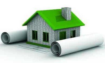Оценка дома для ипотеки в Сбербанке
