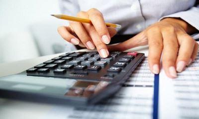 Как заказать оценку квартиры для ипотеки в Сбербанке