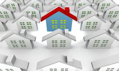 Как сделать оценку квартиры