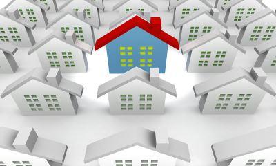 Оценка квартир для Сбербанка