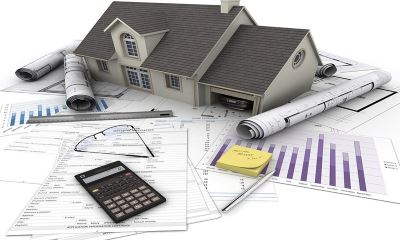 Независимая оценка квартиры для продажи