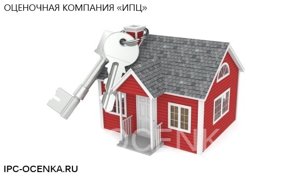 Почта банк кредит онлайн калькулятор потребительский
